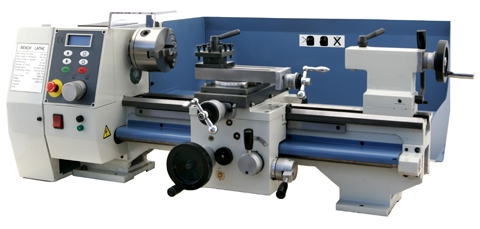 Machining-Lathe-and-Milling-Differences