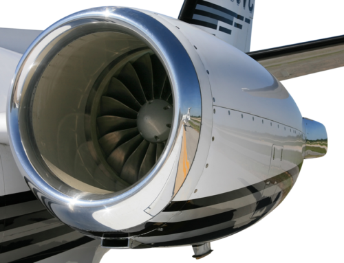 5 Top Tips When Choosing Aerospace Tooling Suppliers